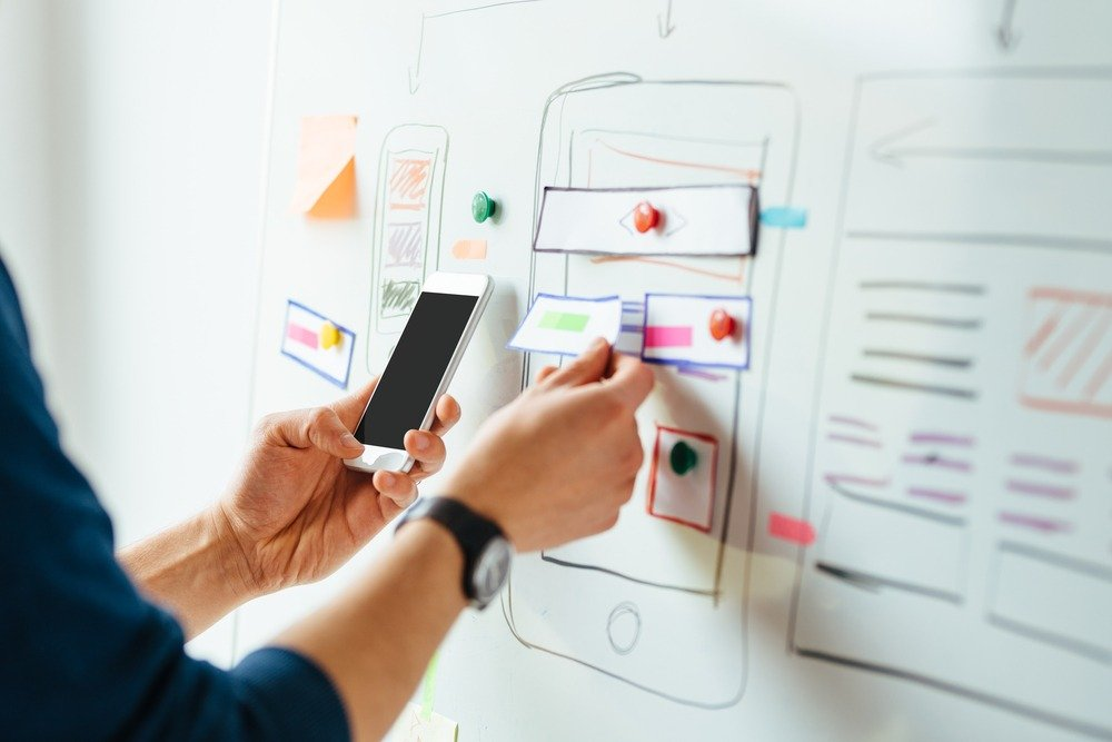 5 Reasons for Using React Native for Mobile App Development