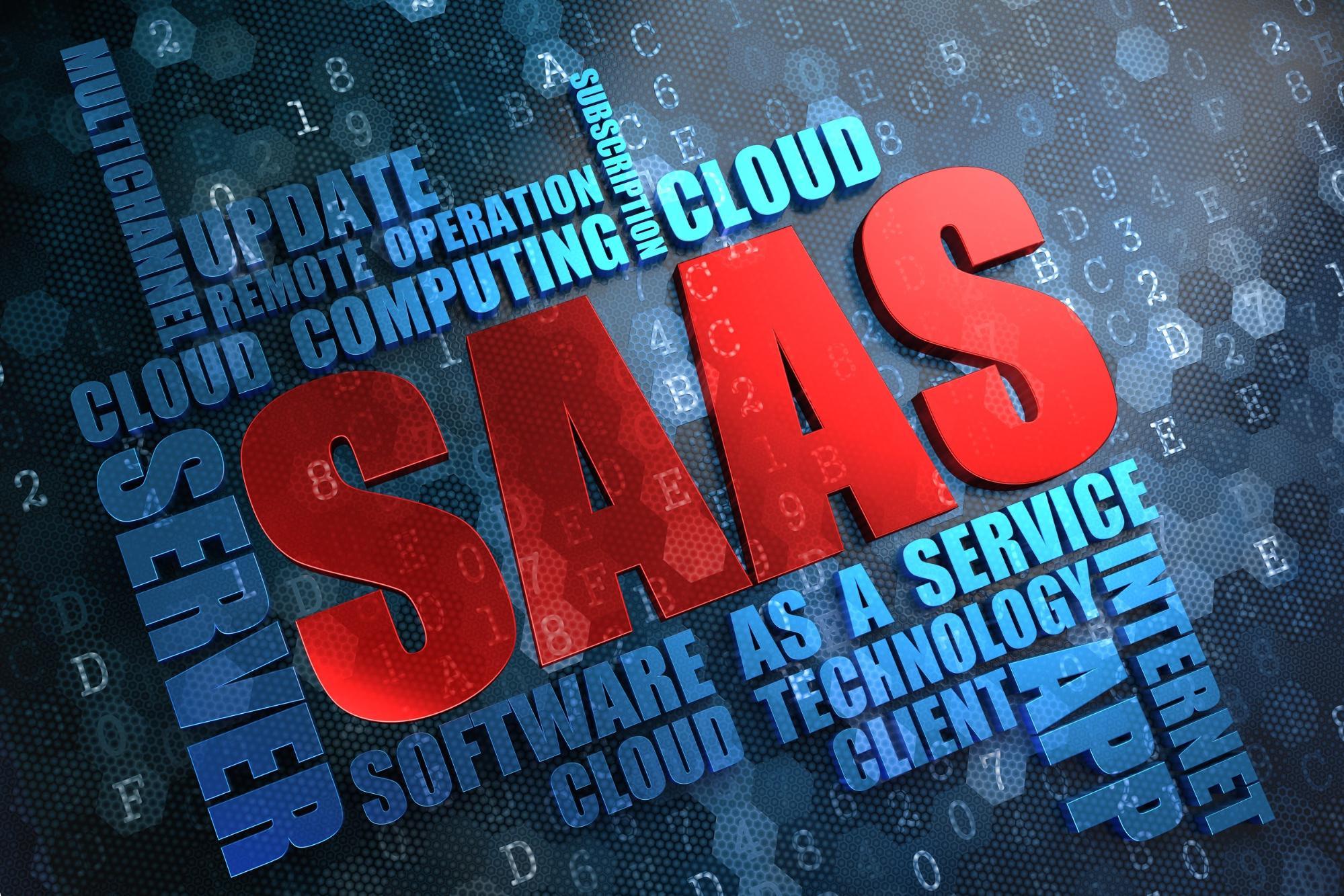 Custom SaaS Apps: Concept, Advantages, Development Costs