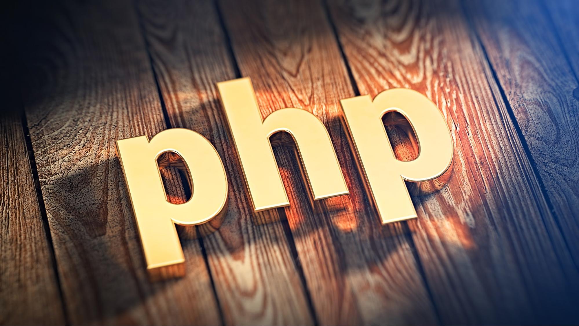Symfony vs Laravel: какой PHP фреймворк выбрать?