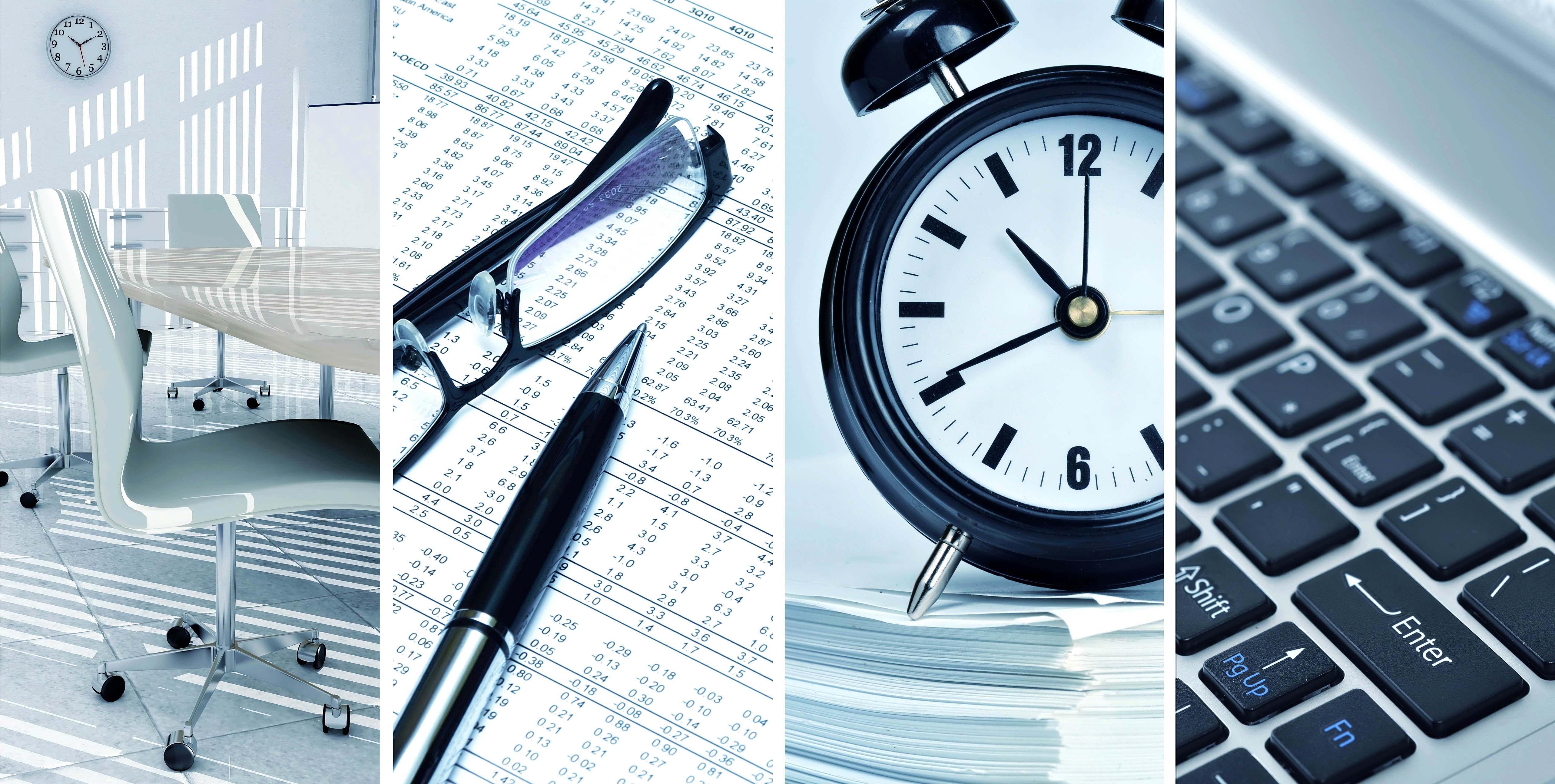IT Audit: Better Prevent Than Cure. Business Processes Audit