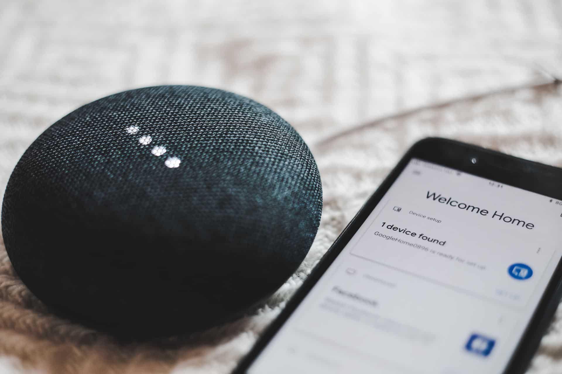 Мобильное приложение: как сделать умный дом еще умнее, а бизнес — эффективнее