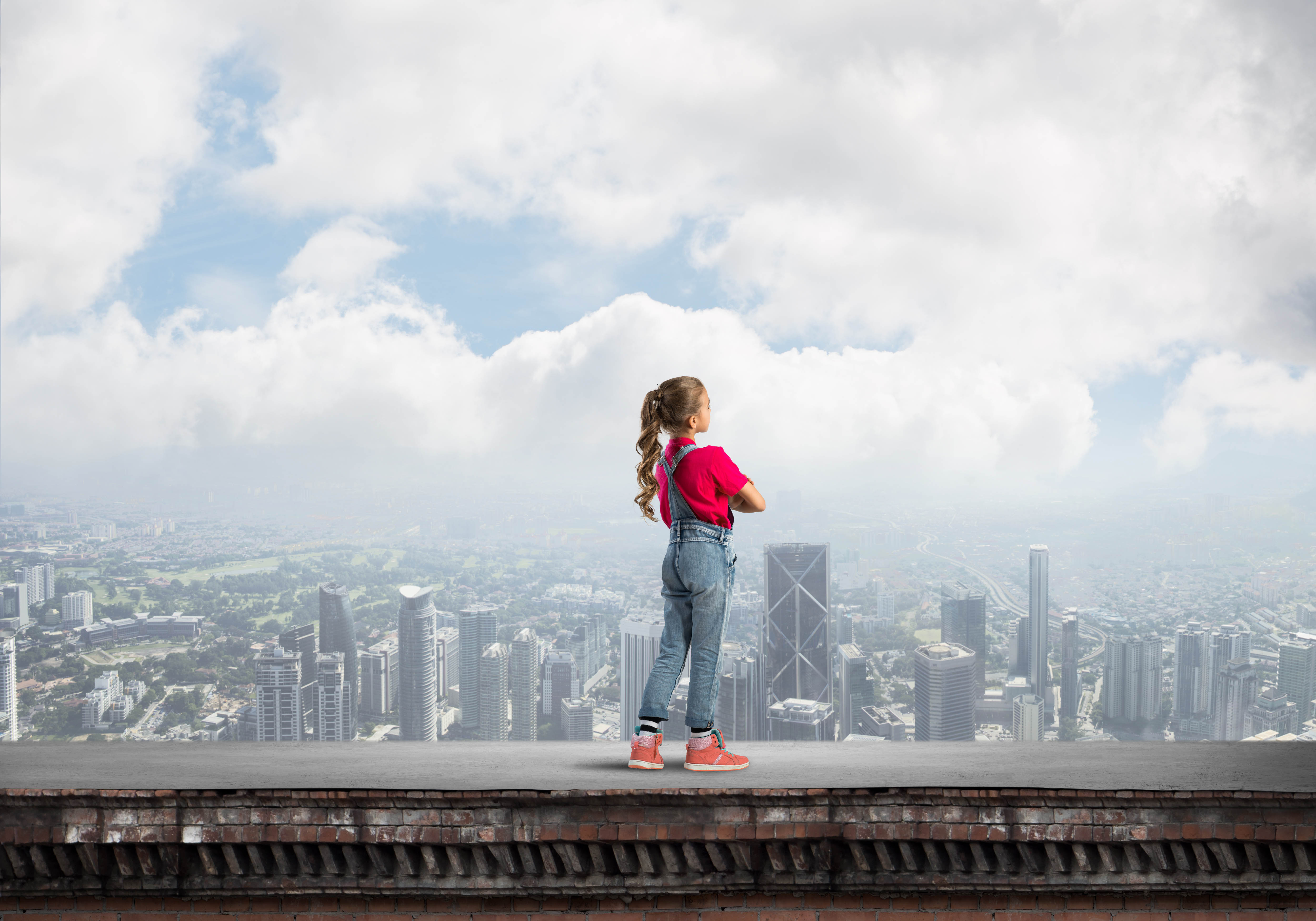 Effective Generation Z  Management in IT: New Prospects