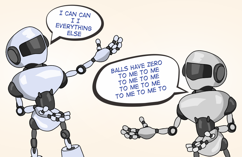 what artificial intelligence is all about