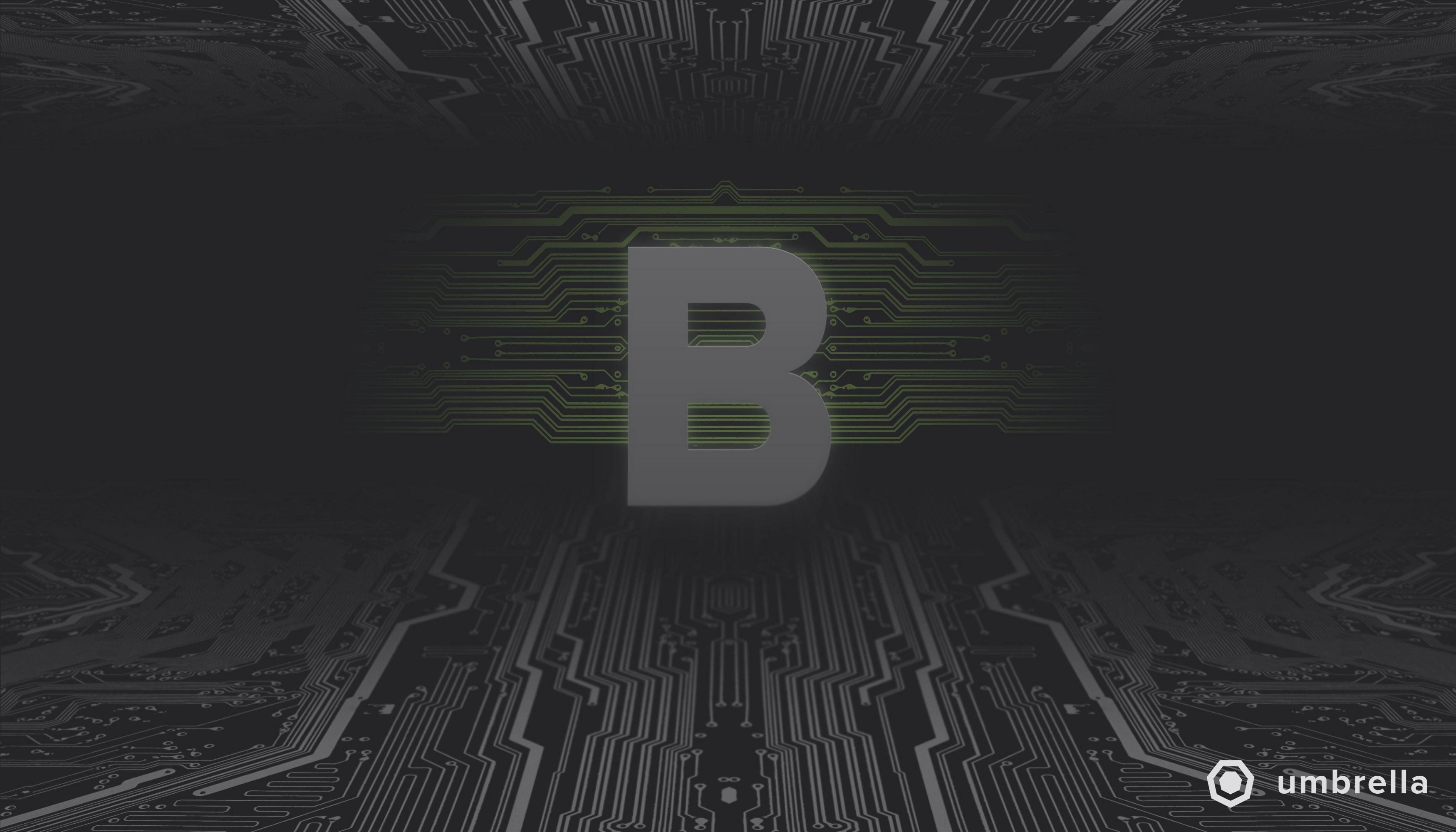 Криптовалюта не предел: перспективные направления разработки блокчейн-проектов
