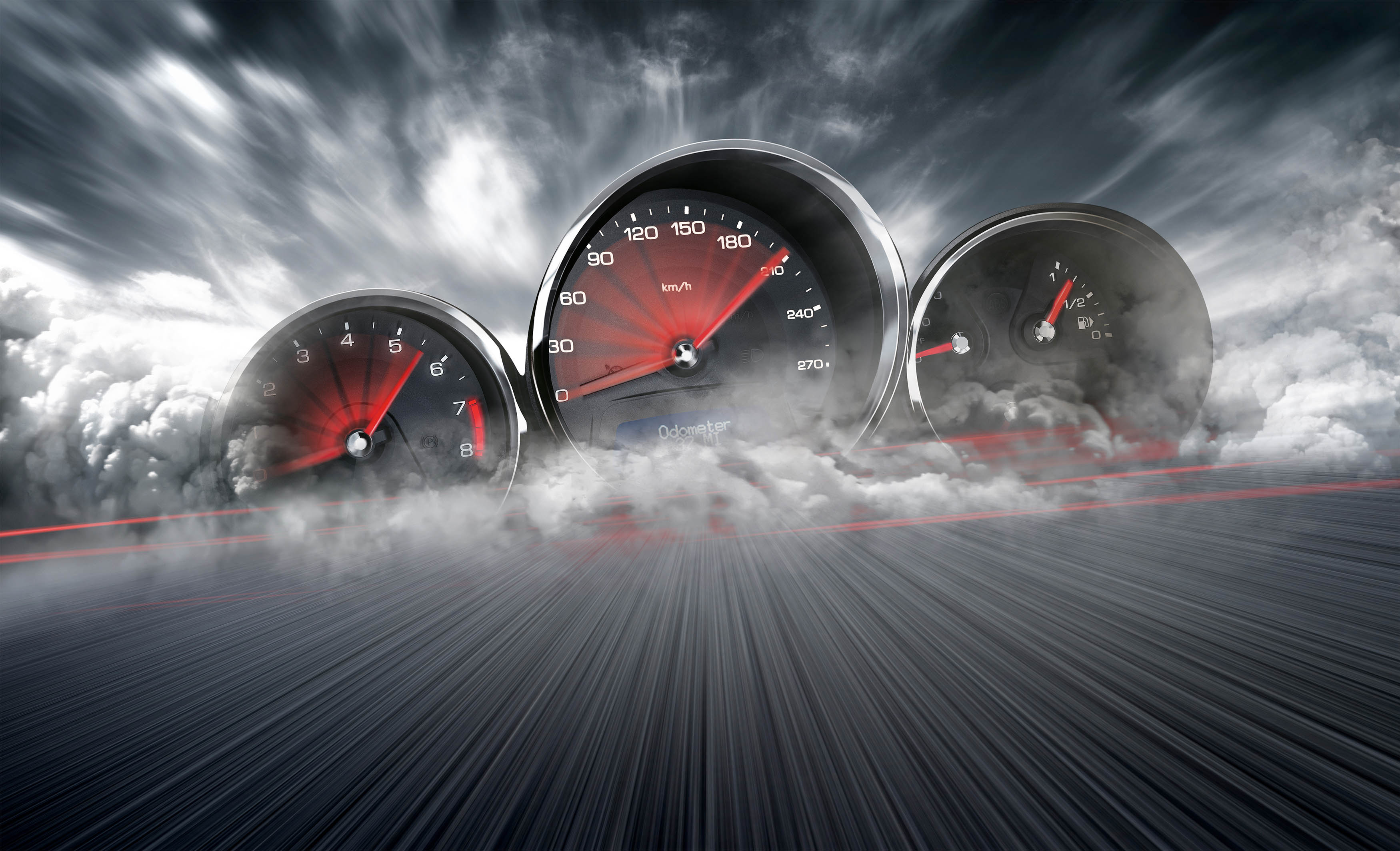 May DevOps Empower You: Speed Up Releases with Competence