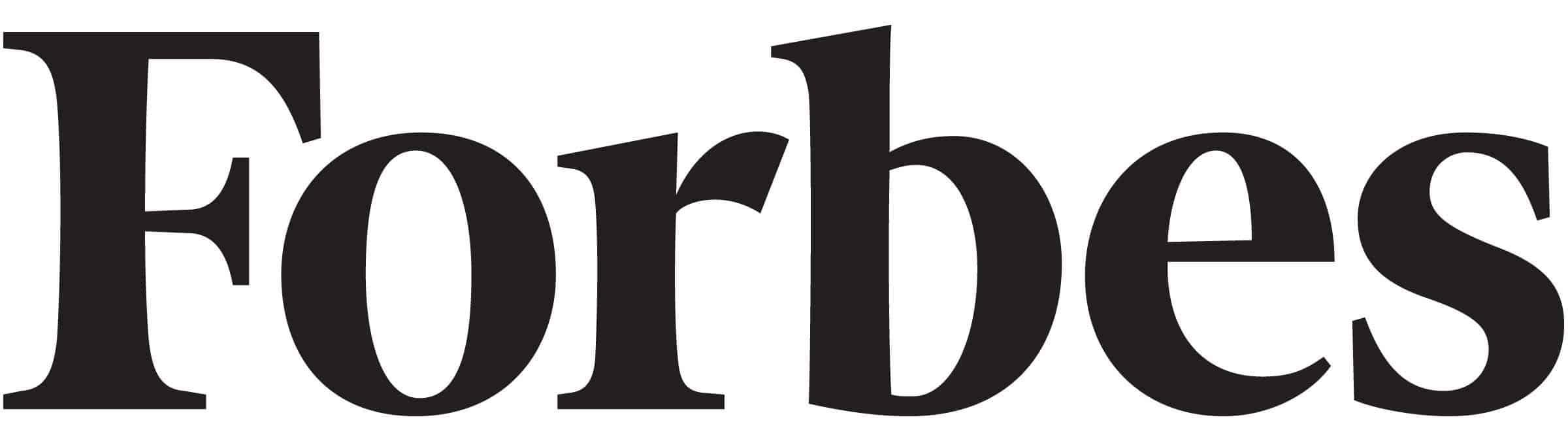 Логотип автора поста